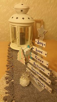 decoration-noel-sapin-cartin-lanterne-ange-cristal