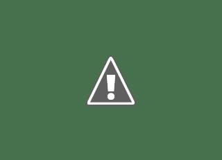 DART - Supplies Officer