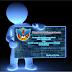 SHARING KONEKSI WIFI di Linux