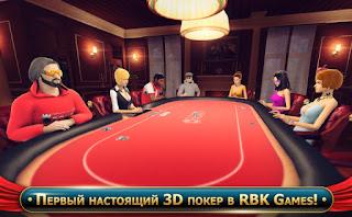 Казино сприветстверрым бонусом discovery channel обман казино