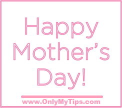 International Mother's Day 2021   अंतरास्ट्रीय मातृ  दिवस 2021