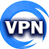 Shot VPN For Android - APK DOWNLOAD - Tech Apps