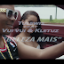 Tulewis - Beleza Mais Feat. Vui Vui & Kletuz [Download]