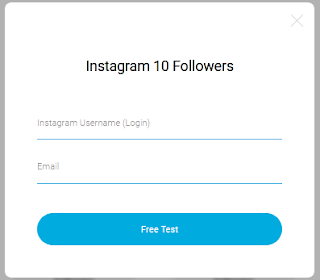Poprey.com | Buy Instagram followers on site poprey.com followers