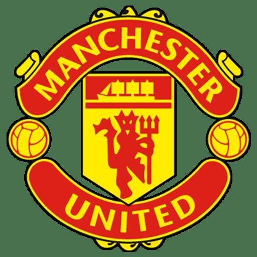 manchester-united-logo-dream-league-soccer-fts-15