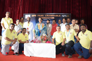 SPB Fans Charitable Foundation Annual Meet Event Stills  0012.jpg
