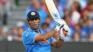 IPL 2020 suspended indefinitely, Dhoni's India future in limbo