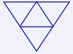 Soal Matematika Kelas 5 SD Bab 7 – Bangun Datar dan Bangun Ruang