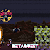 Brasileiro recria Vingadores: Ultimato como jogo 8-bit