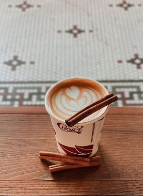 Leslie Coffee Co. Wichita - Best Coffee Shops in America - Top 9 Coffee store you all must visit in America