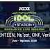 Joox Manjakan Fans K-Pop Indonesia Lewat Program Idol Station