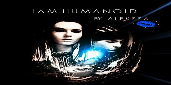 I am Humanoid