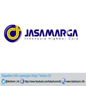 Lowongan Kerja PT Jasa Marga (Persero) terbaru 2016