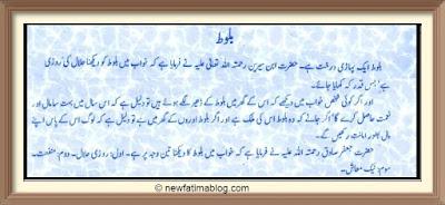 dreaming of oak tree,dreaming of holy oak tree,khwab mein shah baloot ka daraht dekhna,