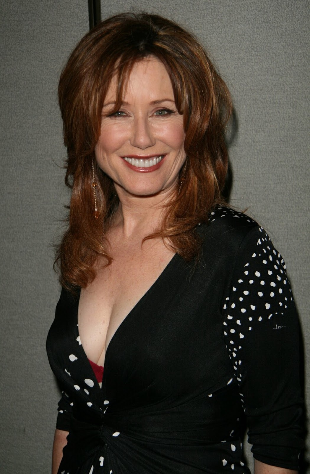Mary Mcdonnell Sexy 43