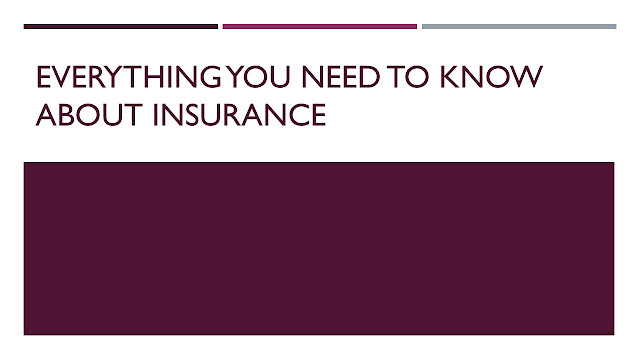 Everything You Need To Know About Insurance, Everything You Need To Know About Insurance, Everything You Need To Know About Insurance, Everything You Need To Know About Insurance, Types of Insurance, Types of Insurance, Insurance, Insurance, Insurance,