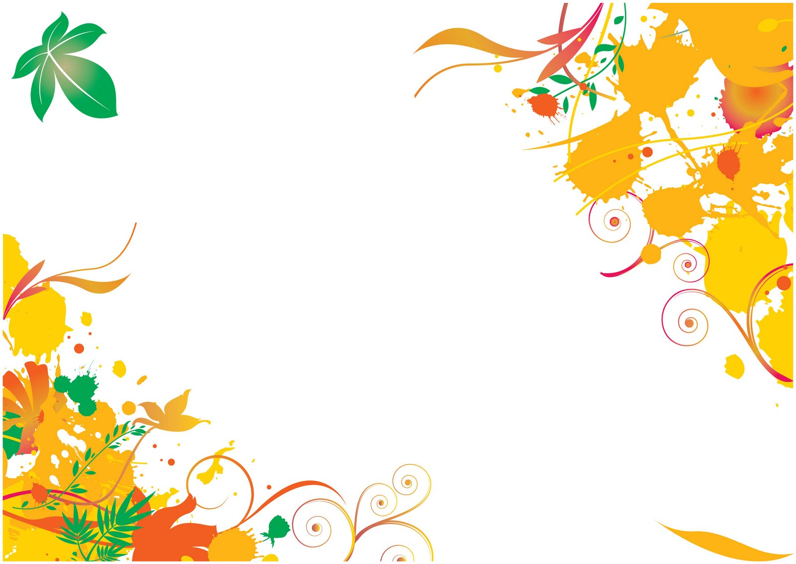 Wedding Invitation Backgrounds: Welcome To Fashion Forum: Wedding Invitation Background