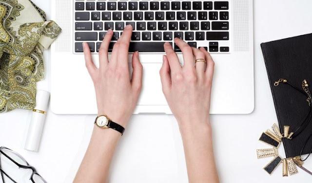 online businesses start digital side hustle