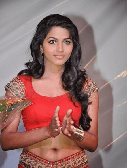 tamil actress hot pics
