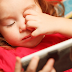 Digital Eye Strain Affects Children Now More than Ever