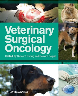 Veterinary Surgical Oncology