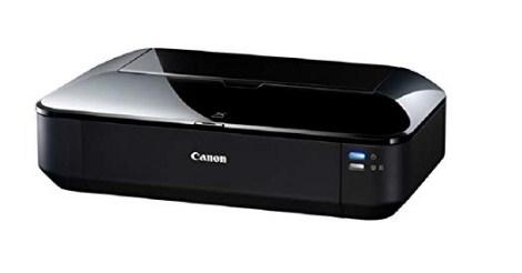 Canon PIXMA iX6540 Driver Downloads