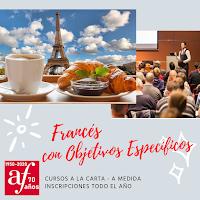http://www.afcampana.org.ar/2014/04/cursos-de-frances.html