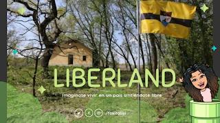 (Imagen) Se llama Liberland y está localizado entre Croacia y Serbia. Adéntrate a este test viajes y descubre al mundo viajes sobre Liberland