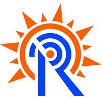 Institute for Plasma Research - IPR Recruitment 2021 - Last Date 04 October
