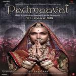 Padmaavat Reviews