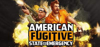 American Fugitive Cerinte de sistem