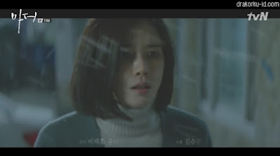 Mother Episode 11 Subtitle Indonesia