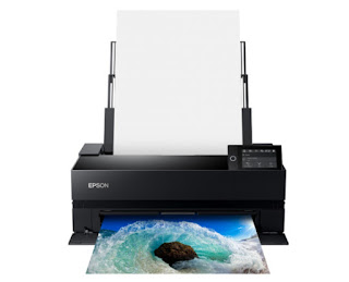 Epson SureColor P900 Driver Downloads, Review And Price