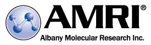 Walk-in interview for M.Sc Freshers on 3rd - 6th Dec' 2019 @ AMRI (Abryl Molecular Research Inc.)