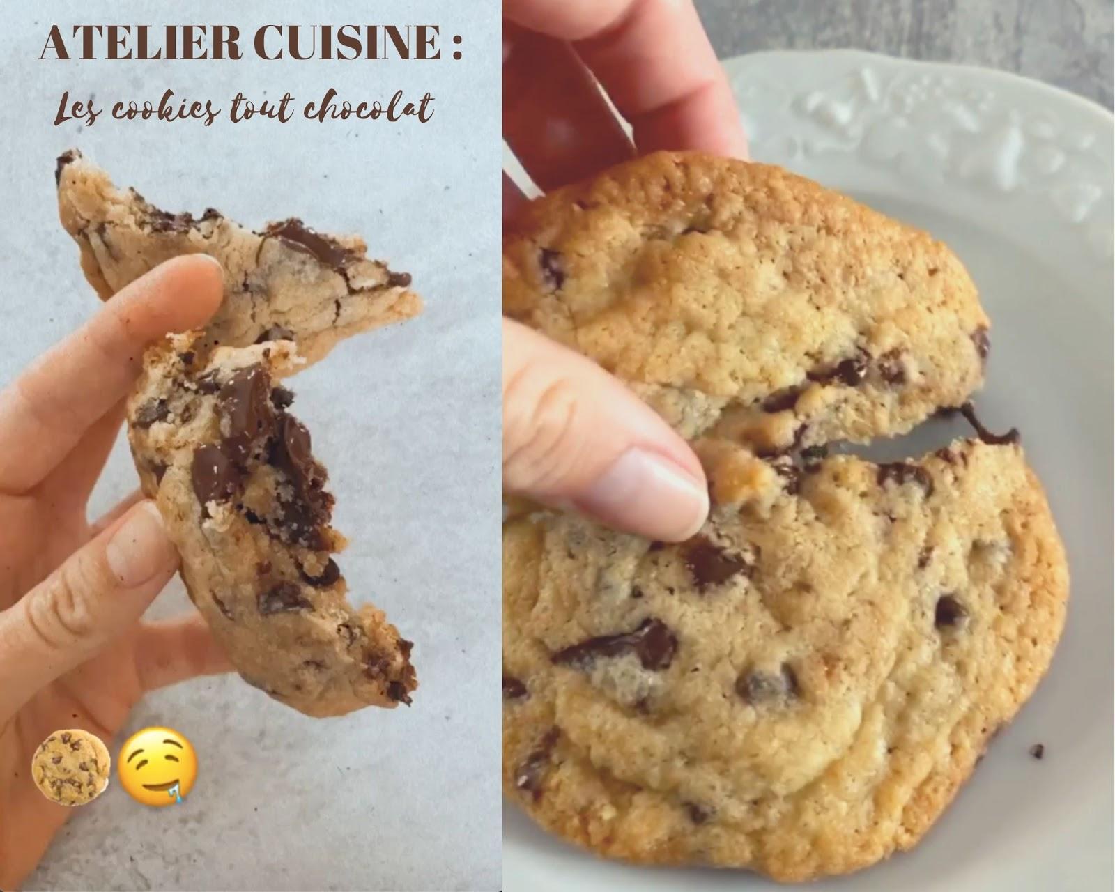 cookies-chocolat-fondant