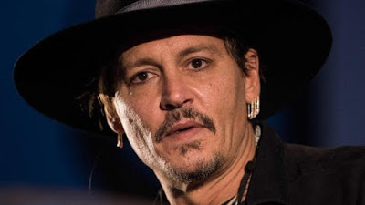 Johnny Depp Movie Quotes