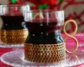 Glöggi - Mulled Wine