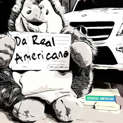 DaReal Americano™