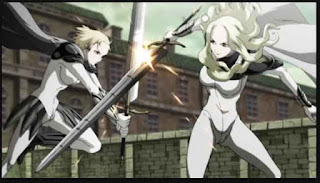 Claymore, good anime to watch, dubbed anime net, myanimelist, mal, anime online free, free anime streaming, animeshow tv, watch anime online, anime shows, anime tv, watch anime dub, watch anime online free, anime site, watch anime, free anime, anime websites, free anime websites, anilist, anime streaming sites, anime streaming, anime list, watch anime free, anime to watch, crunchyroll, anime, crunchy roll, anime english dub, cute anime, dubbed anime, watchcartoononline