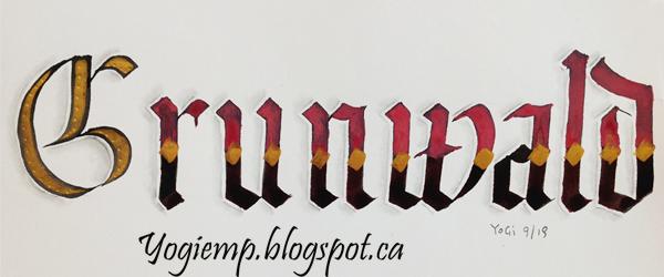 http://www.yogiemp.com/Calligraphy/SusanKeyes/SusanKeyes_IlluminatedCapitals.html