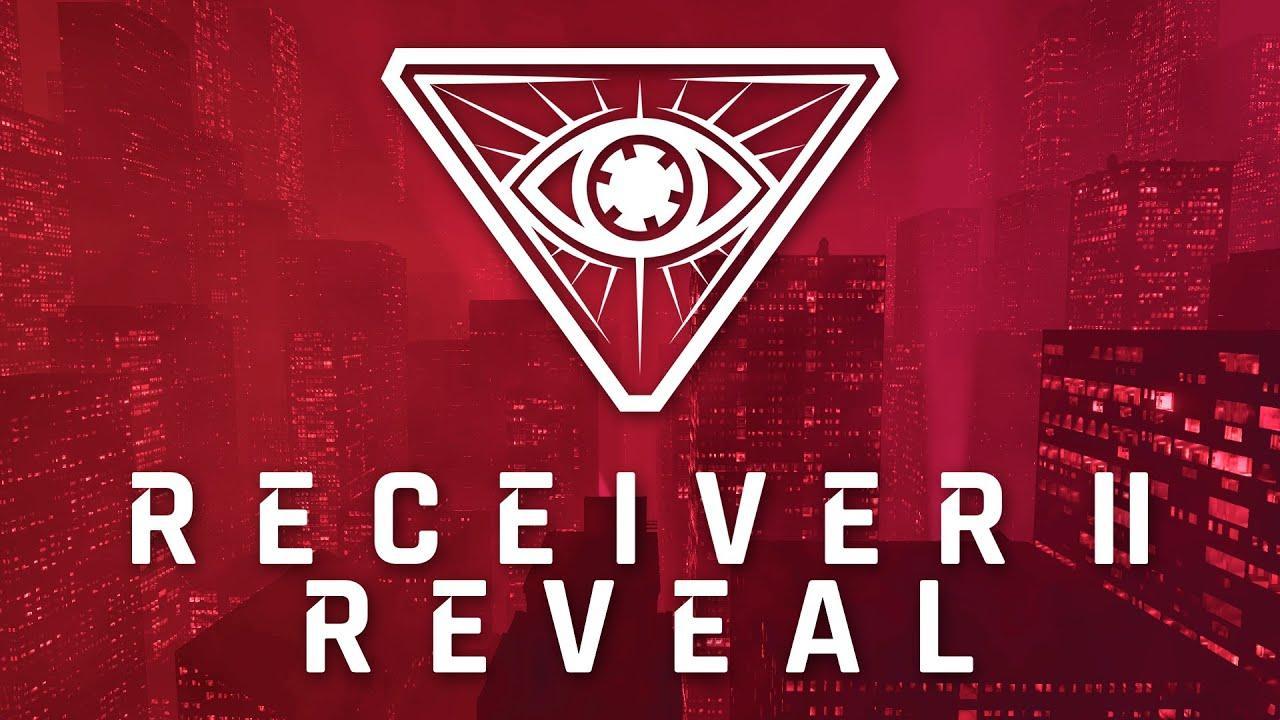 receiver-2
