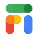 Google Fi Apk Download for Android