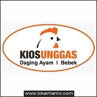 Lowongan Kerja Admin Kios Unggas Semarang Terbaru 2021