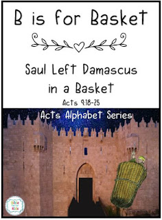 https://www.biblefunforkids.com/2021/11/saul-left-damascus-in-basket.html