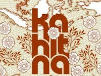 Lirik Lagu Kahitna - Cinta Indonesia