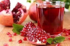 علاج الضغط العالى بالمشروبات وأهم 7 مشروبات لخفض ضغط الدم