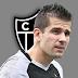 Ex-Paulista: Victor elogia novo uniforme de goleiro do Atlético-MG