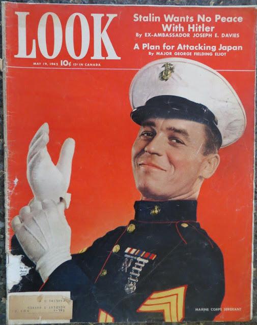 Look magazine 19 May 1942 worldwartwo.filminspector.com