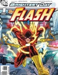 The Flash (2010)