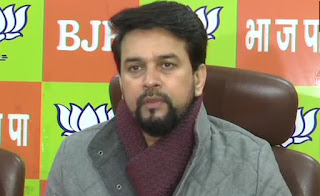 if-minister-outsider-who-in-bengal-anurag-thakur